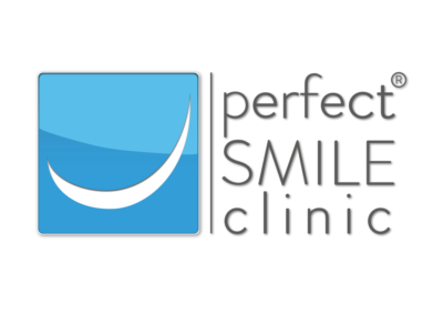 nimble_asset_Perfect-Smile-Clinic-Suchanino-Logo-1024x748-PNG